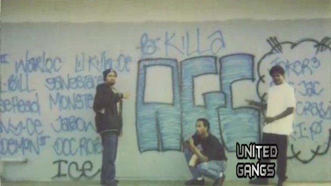 avalon-gangster-crips