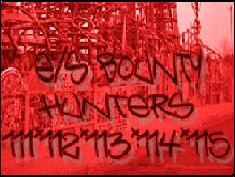 bountyhunters1.jpg