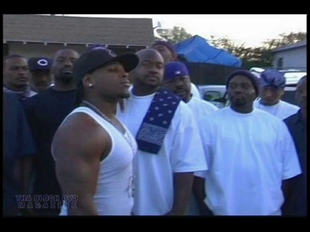 eGRoeWZoMTI=_o_lil-eazy-e---coming-from-compton-the-game-diss