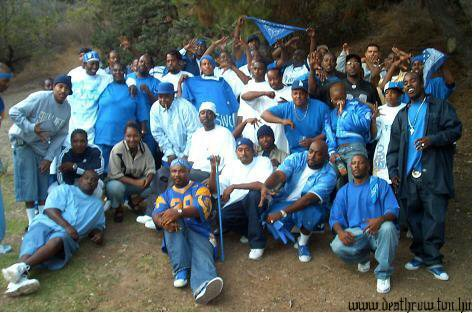 Rollin 60s Neighborhood Crips « Unitedgangs Blog