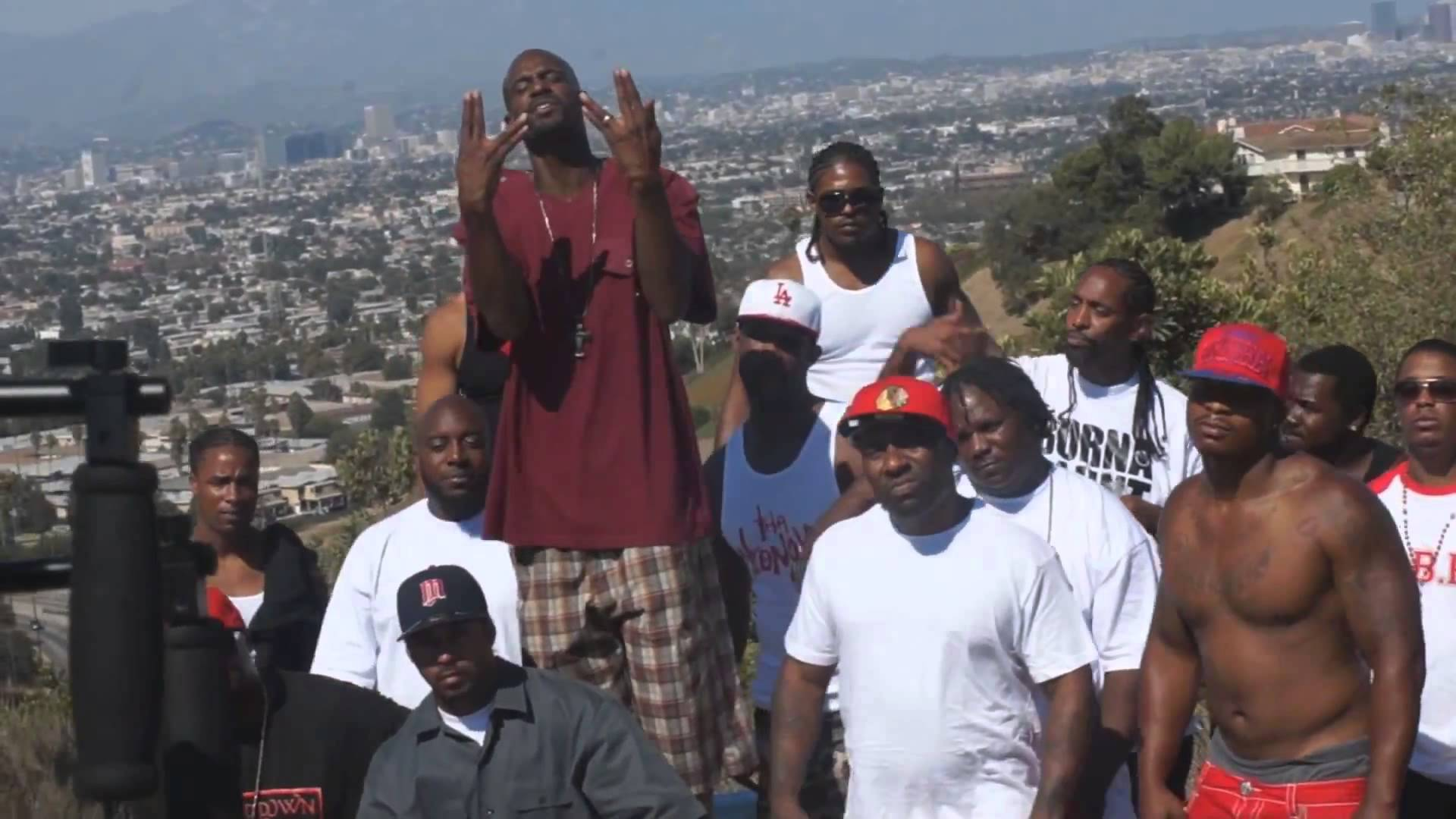bloods sets in los angeles county pirus brims - HD1920×1080