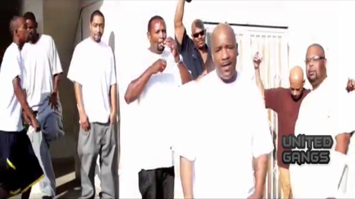 Big Syke (Rapper)
