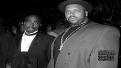 Suge-Knight - Shot-6-Times At VMA