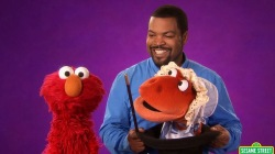 ice-cube-elmo-seasame-street