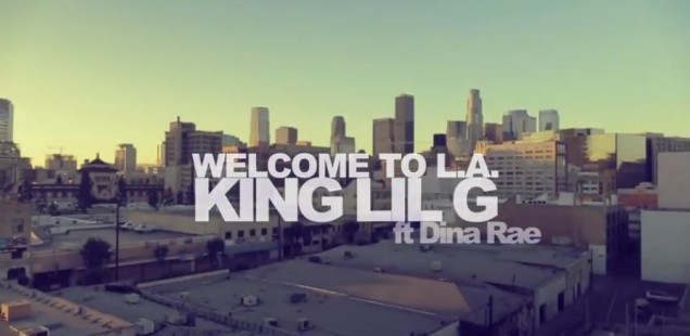 king-lil-g-welcome-to-la2-636x310