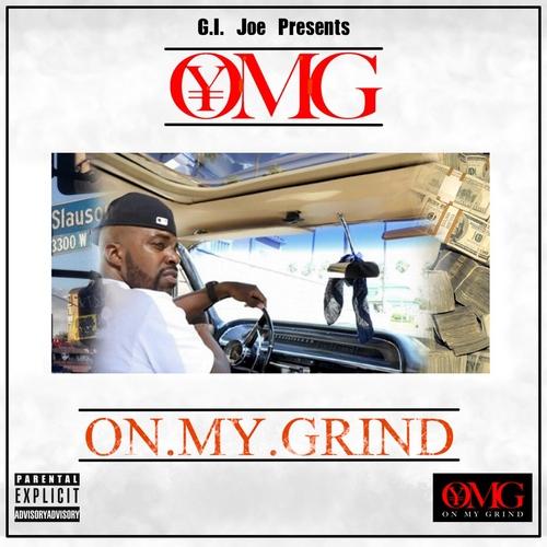 GI_JOE_Omg_On_My_Grind_Vol_1-front-large