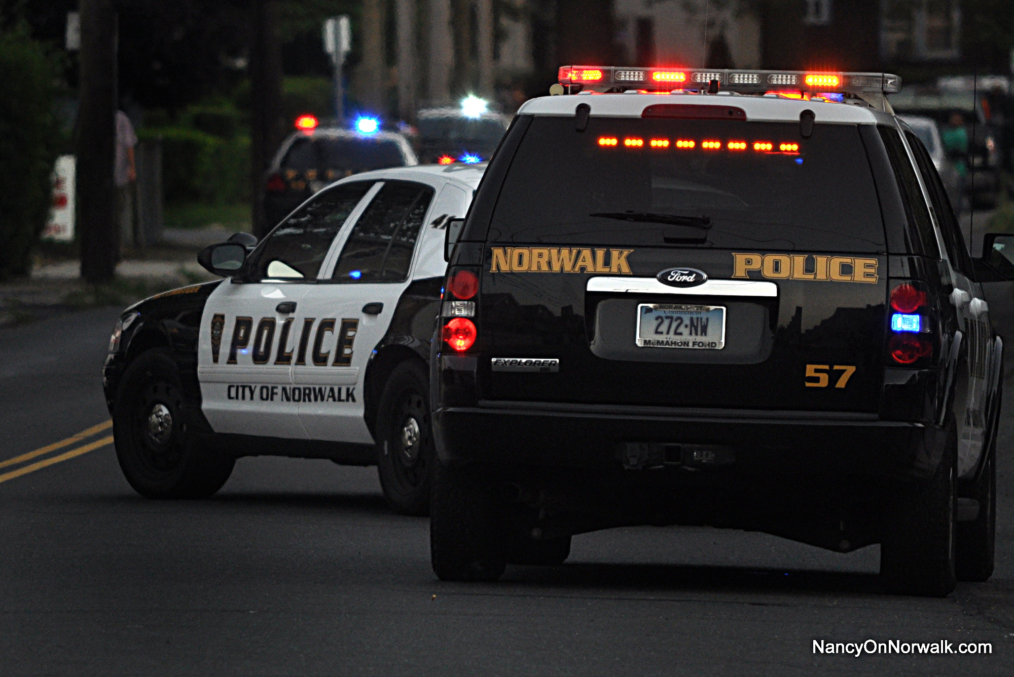 Norwalk-shooting-