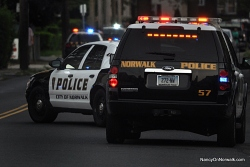 Norwalk-shooting-