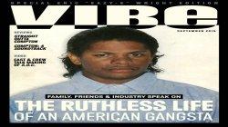 Eazy-E-VIBE-Cover-919x1200_001