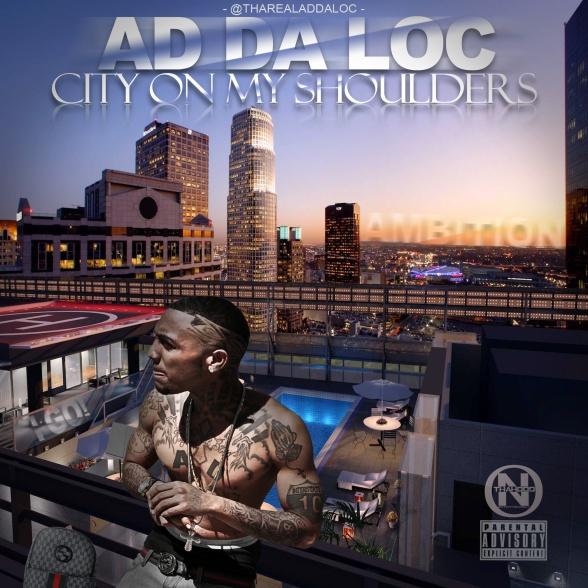 AD-DA-LOC-City-On-My-SHoulders