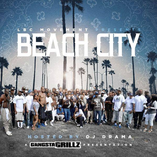 beach-city-dj-drama-Snoop-dogg