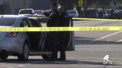 Pomona_Shooting_Prompts_Local_School_Lock_Down_1200x675_549844035686