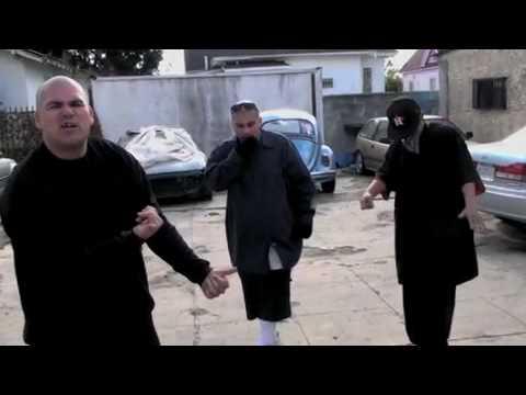 TWZldTZGbERsMHMx_o_conejo-and-jokaboy---g-shit-music-video