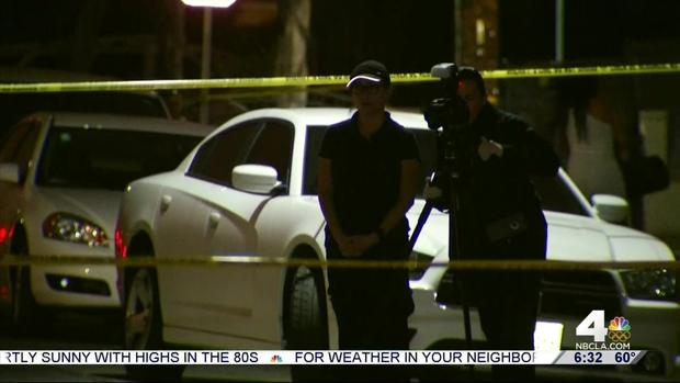 Compton_Shootings_Under_Investigation