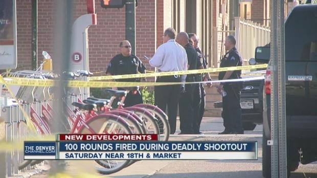 Man_killed_in_downtown_Denver_shootout