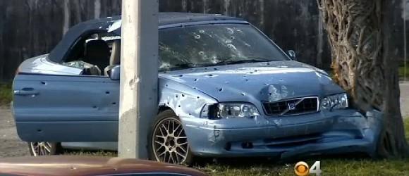 Shot-up-car-580x250.jpg