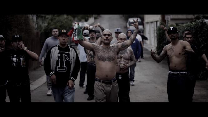Sadboy-Loko-Gang-Signs.png